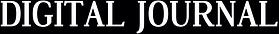 digital journal logo.webp