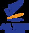 ATS - Full Logo - Colour.png