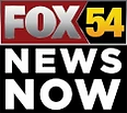 FOX54_Logo.webp
