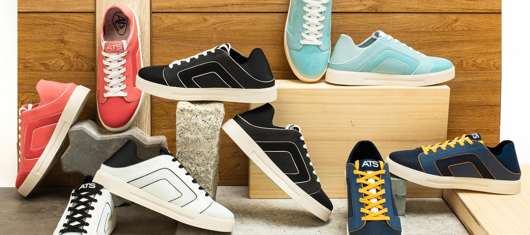Shoe%20112%20a_edited.jpg