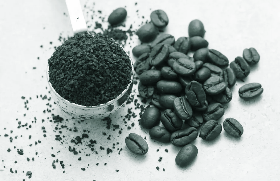coffee beans.png