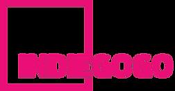indiegogo_logo.webp