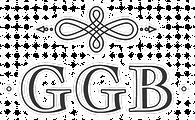 GGB newlogoty.png