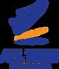 ATS logo colour 150px.webp