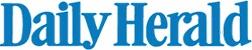 Daily Herald logo.webp