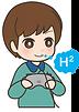 水素 酸素 吸入 高性能 高濃度 低価格