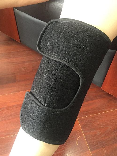 膝サポーター 360°