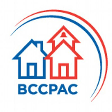 BCCPAC.jpg