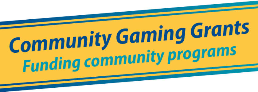 community_gaming_grants_onlinegraphic.jp