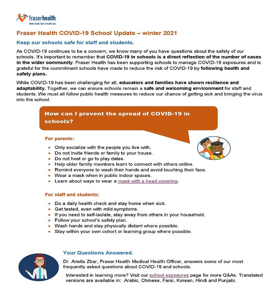 Fraser_Health_-_Back_to_School_Jan 2021_