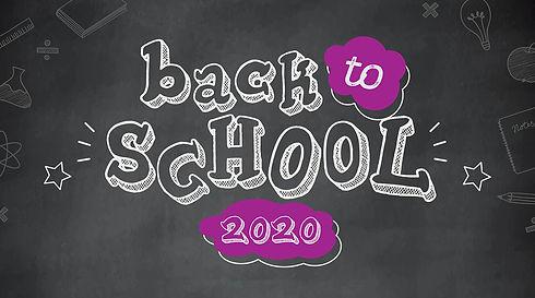 bostik-australia-back-to-school-2020-140
