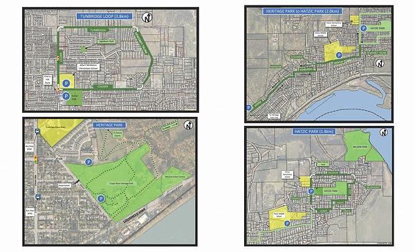 Mision Bicycle Ride Map2-2_Page_2.jpg