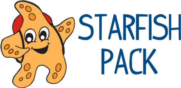 Starfish-Pack-Logo-2019.png
