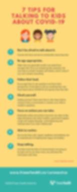 7 tips talking to kids COVID.jpg
