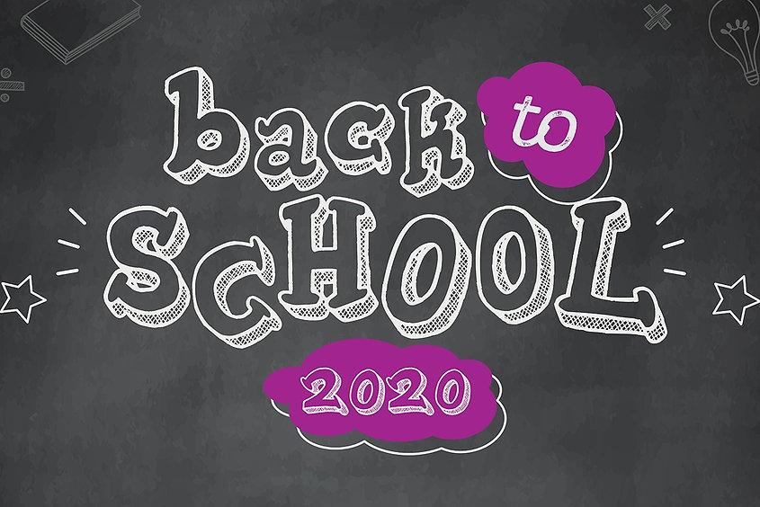 bostik-australia-back-to-school-2020-ooo
