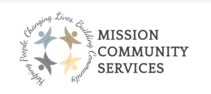 Mission Community Services.PNG