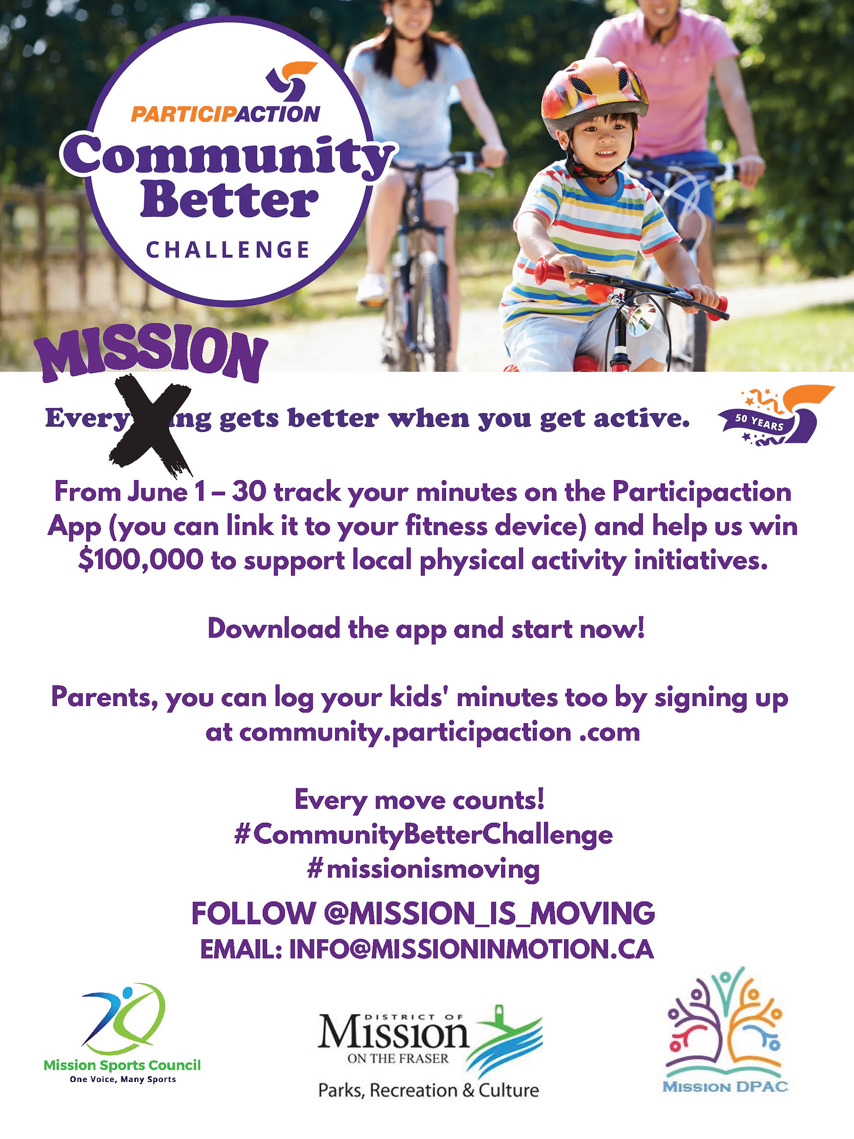 Participaction Posters.jpg