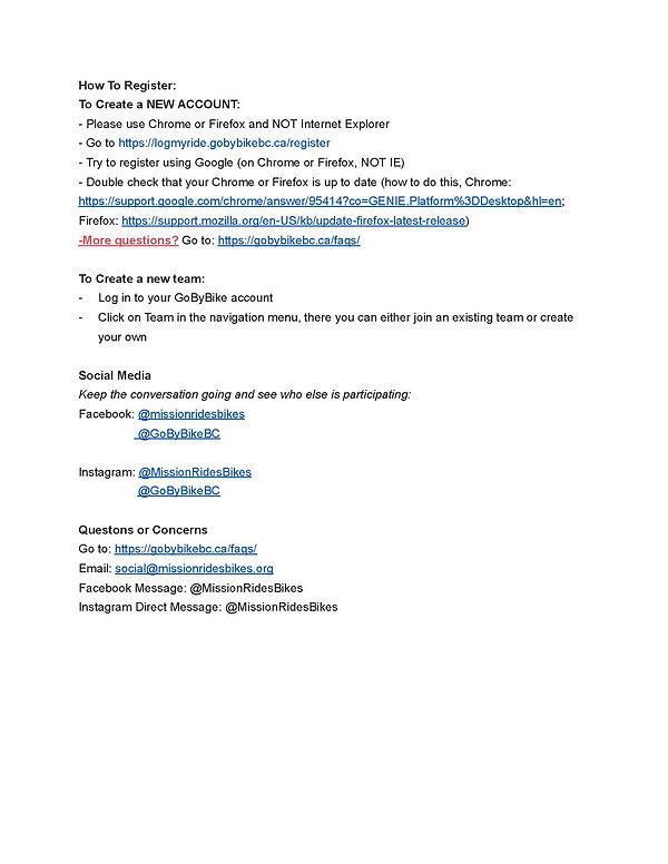 GBBW - schools tips and tricks.jpg