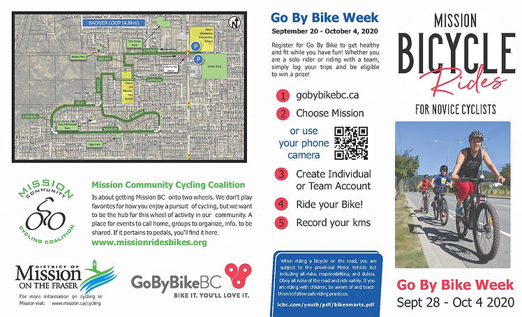 Mision Bicycle Ride Map2-2_Page_1.jpg