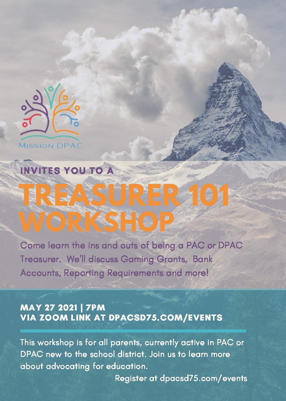 Treasurer 101  (1).jpg