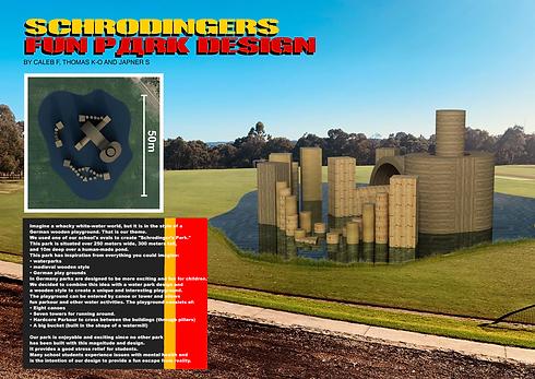 Shrodingers Park Poster.png