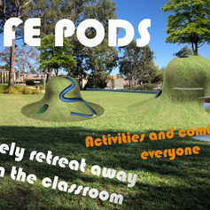 Life Pods Poster.png