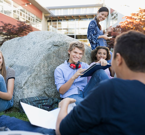Students%20on%20a%20Break_edited.jpg