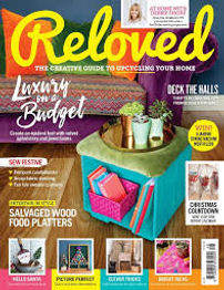 reloved cover.jpg