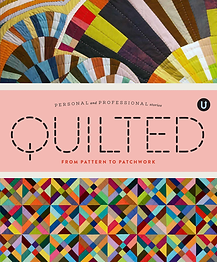 QUILTED.webp