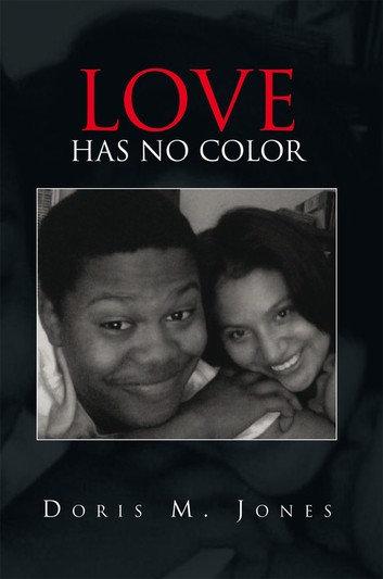 Love Has No Color