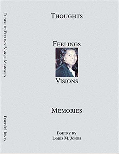 Thoughts Feelings Visions Memories