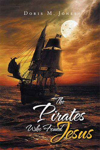The Pirates Who Found Jesus