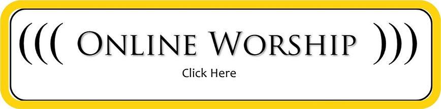 online_worship_button_with_border.jpg