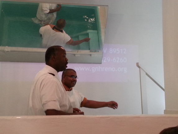 Baptism2-1024x768.jpg