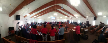 Congregation1-1024x406.jpg