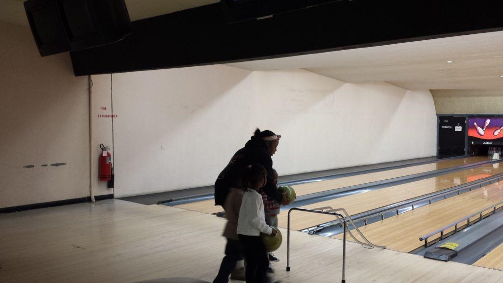Bowling-Night3-1024x576.jpg