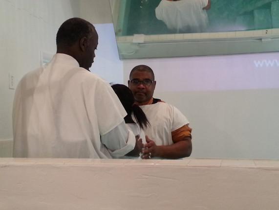 Baptism1-1024x768.jpg