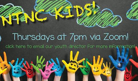 NTNC kids meeting.jpg