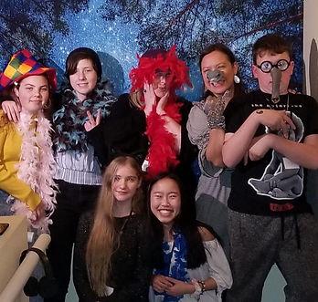 teen group pic.JPG
