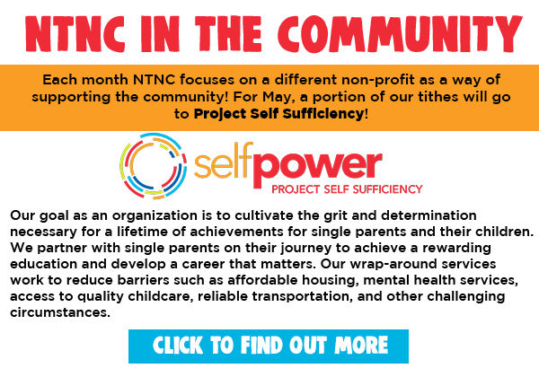 NTNC in the community 2.jpg