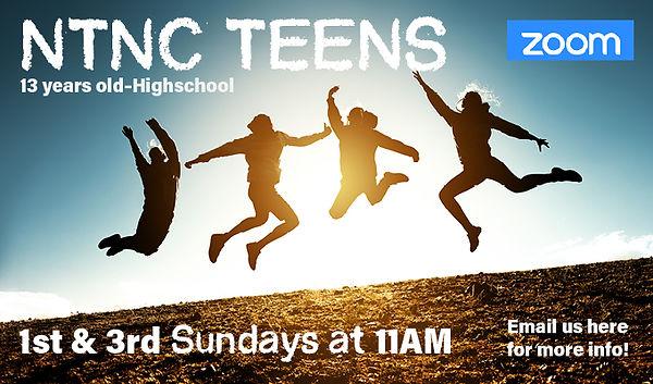 Teens_new.jpg