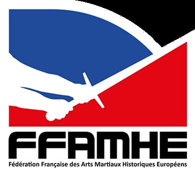 logo_FFAMHE.png