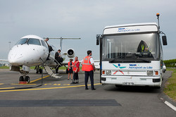Aeroport Lesquin