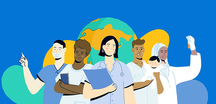midwives-nurses.jpg