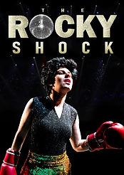 Rocky-POSTER-1.jpg