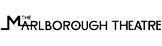 marlborough-logo_edited.png