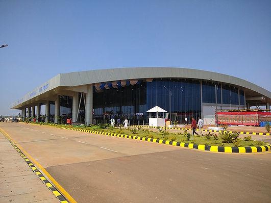 1280px-Hubballi_Airport_new_Terminal.jpg