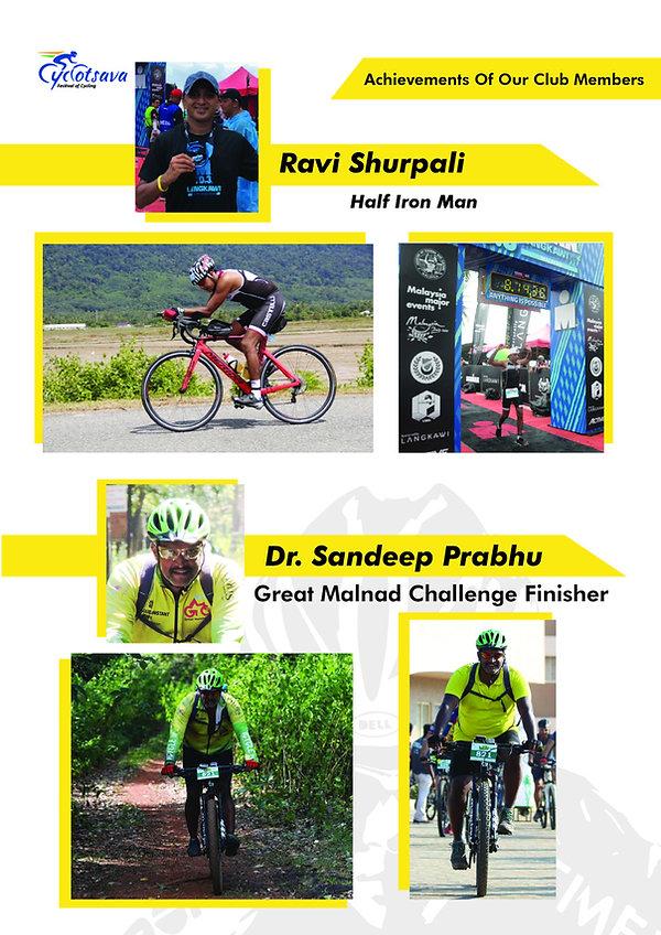 ravi shurpali sandeep prabhu.jpg