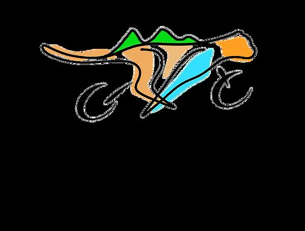 KAOS Final logo png.png