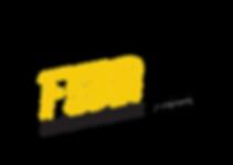 fsom final logo-01.png